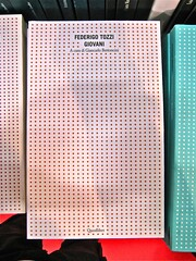 Salone del libro di Torino 2011, Quodlibet, 2