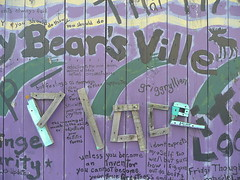Bear'sVille Place