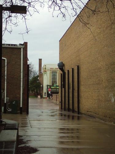 2009-03-24