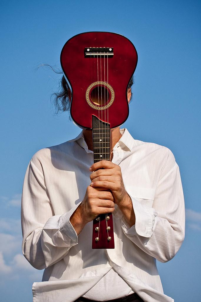 gitarfest-plakat-(5-of-7)