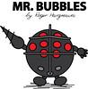 Mr. Bubbles