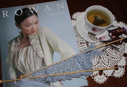 rowan45