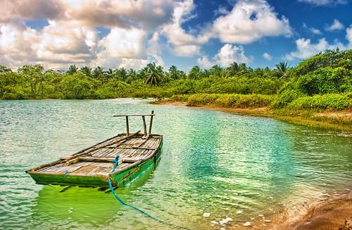 Maragogi, Alagoas - Brasil