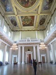Banqueting House (8)