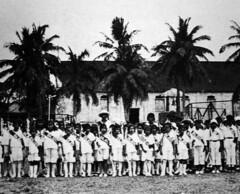 Bilibic District School