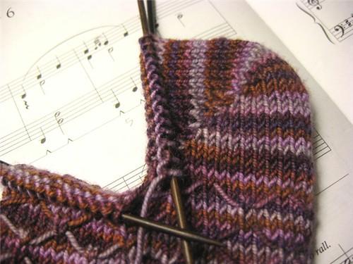 sr knits