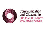 iamcr2010 logo data