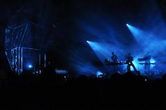 Greenbelt 2009