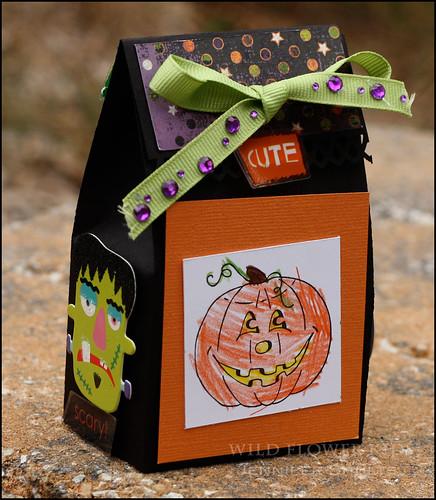 halloweenboxevey
