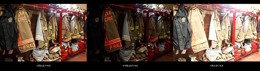 triptyque_pompiers_hdr