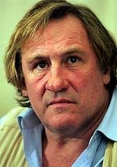 Gerard Depardieu (4)