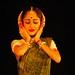 Odissi - Madhavi Mudgal