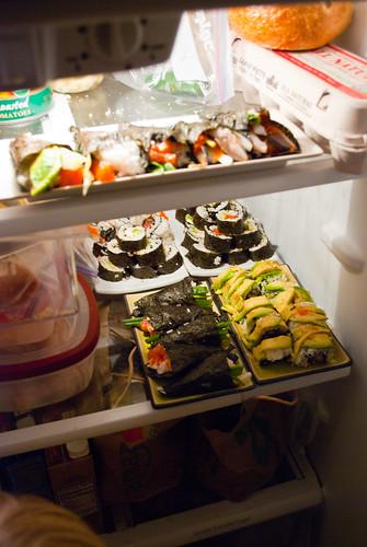 sushi-1