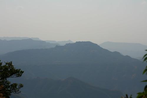 Soul Mountain - 1