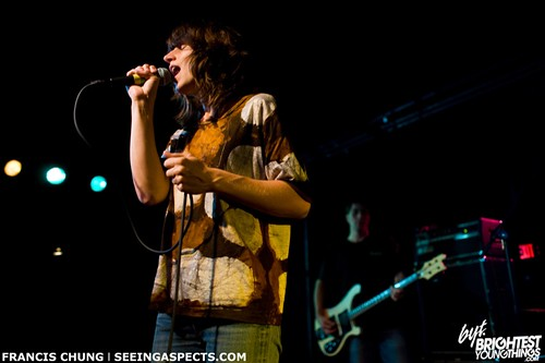 Fiery-Furnaces-7.jpg