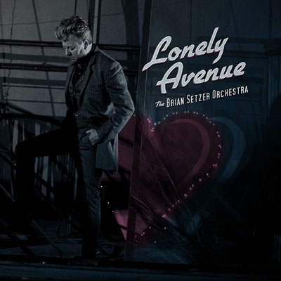 BSO-Lonely-Avenue-Cover