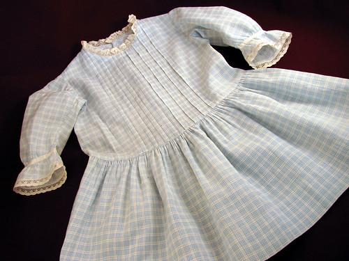 ToC-Simple-Dress