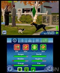 e3-2011-the-sims-3-pets-goes-to-the-dogs-20110603000820921_640w