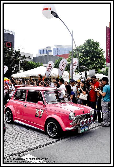BGC Parade 2011 069 copy