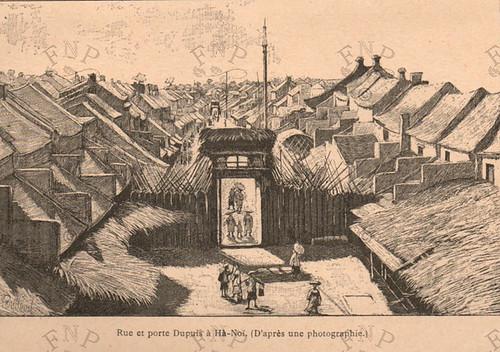RueJeanDupuisPorteEn1886
