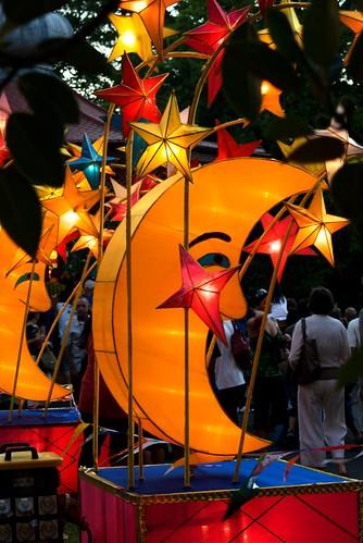 Lantern Festival 2009