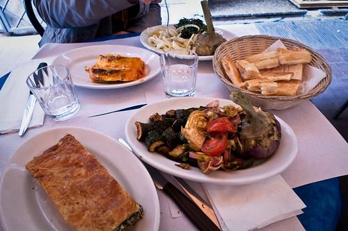 Gastronomia Gargani