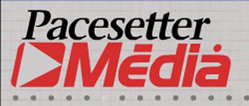 pacesetter media