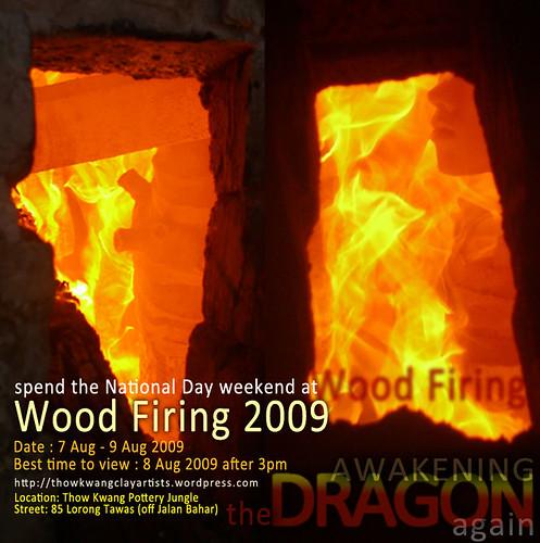 dragon_aug2009