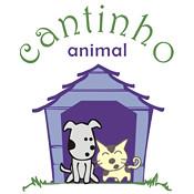 Cachorro Blog