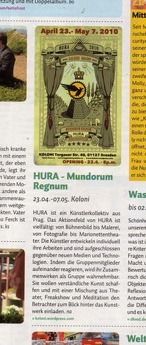 "frizz april "" hura - Mundorum Regnum"""
