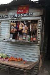 Maziwa Fresh by AfriCommons