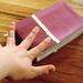 03.365 (02.08.2009) Faith