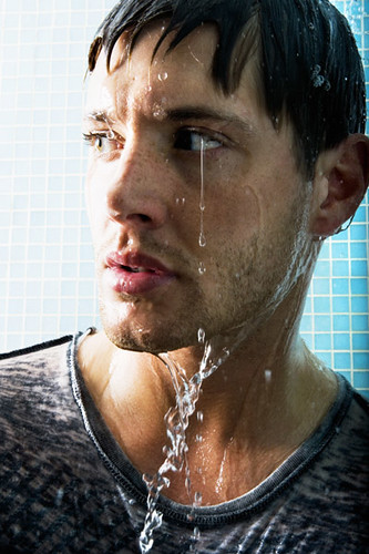 jensen ackles 3 by you.