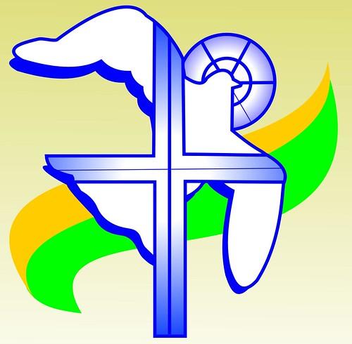 Simbolo_RCC_2009 por catolico.renovado.