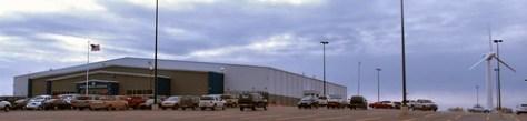 Hartman Arena 2009-03-25 27