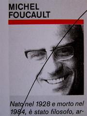 a Leggere a ogni costo, catalogo delle disponibilità 2009, Feltrinelli editore (part.)