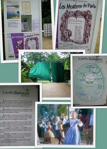 2009 July 25 - Bois de Boulonge6