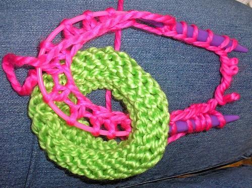 Jeffrey knitting (4)