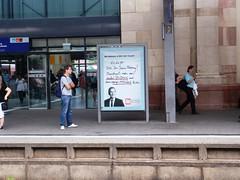 Fulda_Bahnhof