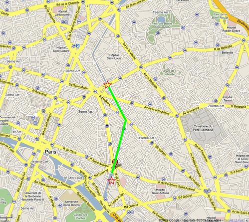02 map - canauxrama