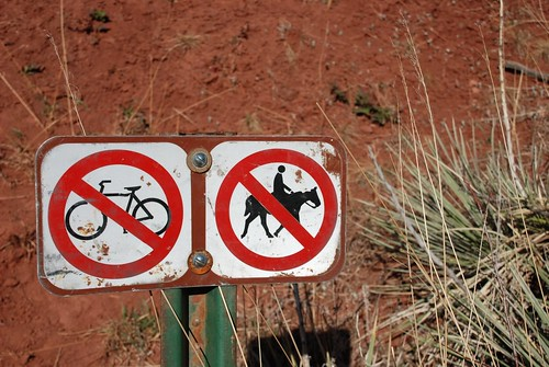 Please No Outdoor Activities
