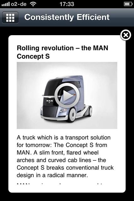 NEW! MAN App (3).PNG