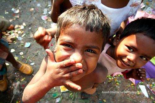 Kids   Kolkata