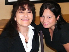 IFBC 2009, MyLastBite.com