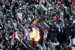 IHH Başkanı: Bu topraklar Türkiye'nin toprağıdır, tapuları Türkiye'ye aittir. Bu dava sadece Filistinlileri davası değildir.