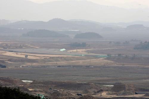 Korea's FORMULA 1 TRACK