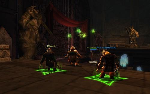 Around Thorin's Gate under the Dourbeards 036