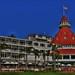 Hotel Del Coronado, San Diego [03] by LMD64