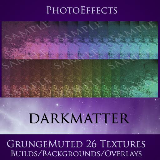 =id=PhotoEffectsGrungeMuted Contact Sheet Ad