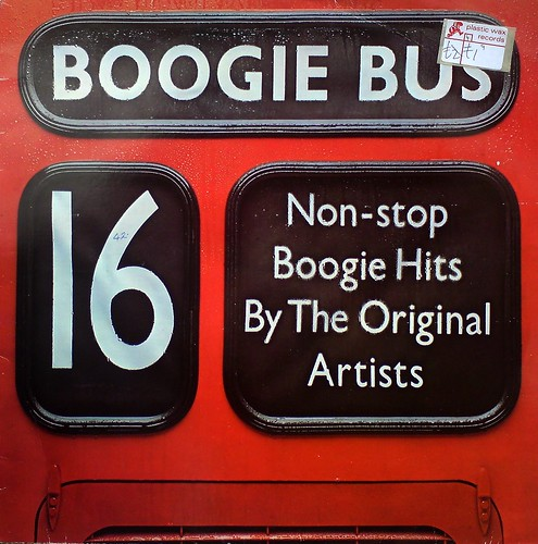 boogiebusfront